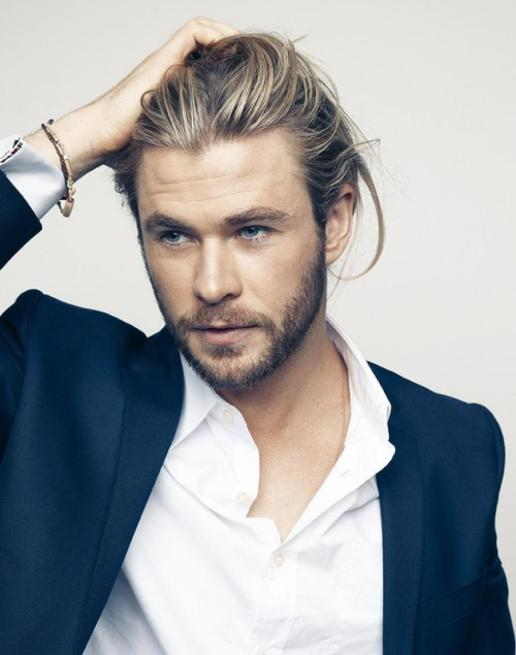 chris-hemsworth-03