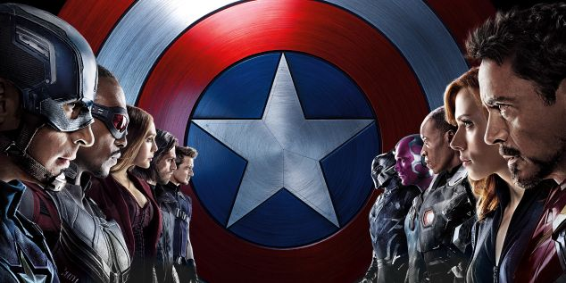 Civil War Textless Banner-1